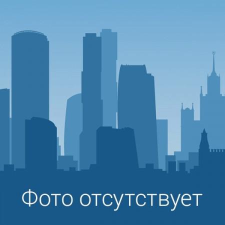 Почасовая аренда офисов на кропоткинская по закону может быть ипотека на коммерческую недвижимость