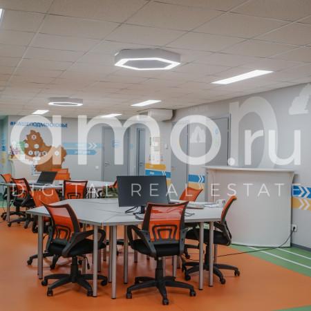 Аренда офиса в москве сутки аренда офиса без комиссии м электрозаводская 20кв м