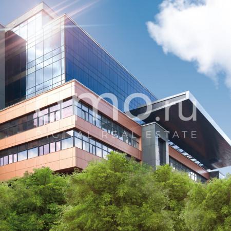 продажа коммерческой недвижимости климовск