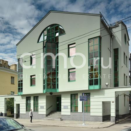 Арендовать офис Красносельская Нижняя улица симферополь аренда офиса в бизнес центр строительство