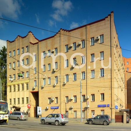 Аренда офисов от собственника Рогожская Застава площадь снять в аренду офис Шушенская улица