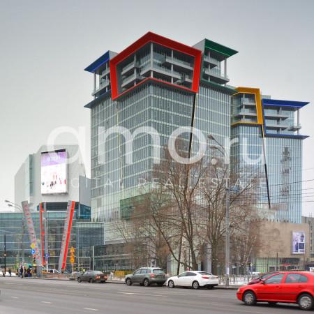 Аренда офиса от собственника кунцево продать квартиру в Москвае коммерческая недвижимость дома в Москвае