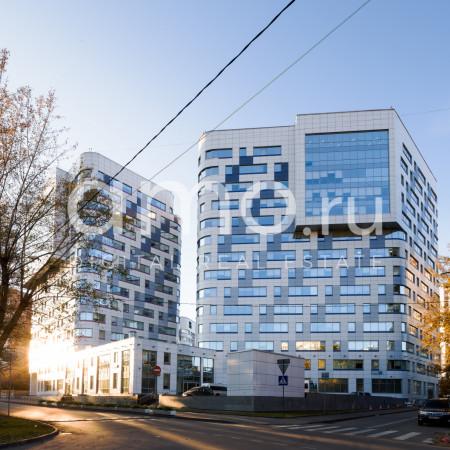 Найти помещение под офис Марьина роща офисные помещения Шолохова улица
