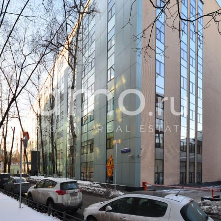 Офисные помещения под ключ Раевского улица офисные помещения Волгоградский проспект