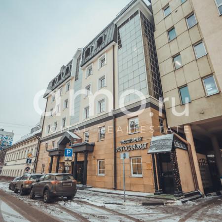 Снять в аренду офис Гвоздева улица аренда коммерческой недвижимости в китае