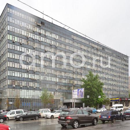 Аренда офисов в юзао серпуховско-тимирязевская линия франшиза коммерческой недвижимости