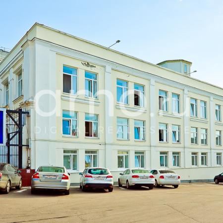 аренда офисов, восток москвы