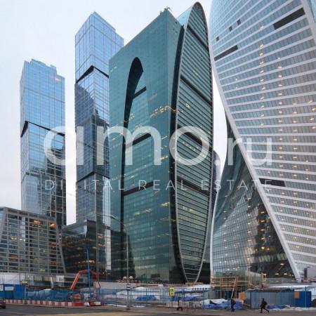 Центр международный москва аренда офиса снять место под офис Новокосинская улица