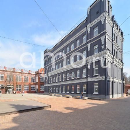 Аренда офисов от собственника Мирской переулок аренда офиса Москва 100 кв м