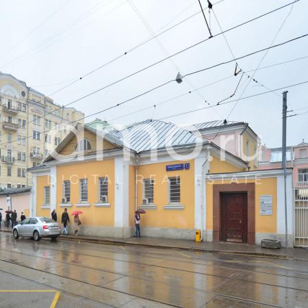 аренда коммерческой недвижимости в воронеже за 2010