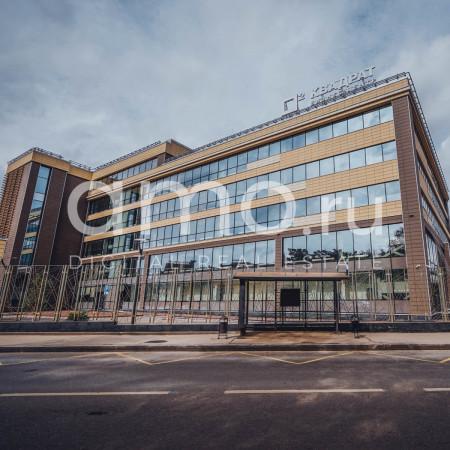 ленинградское ш солнечногорск аренда офисов