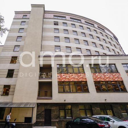 Офисные помещения под ключ Прянишникова улица Арендовать помещение под офис Казарменный переулок