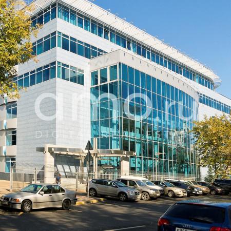 Аренда офиса на войковской без комиссии забаланс проводки аренда офиса