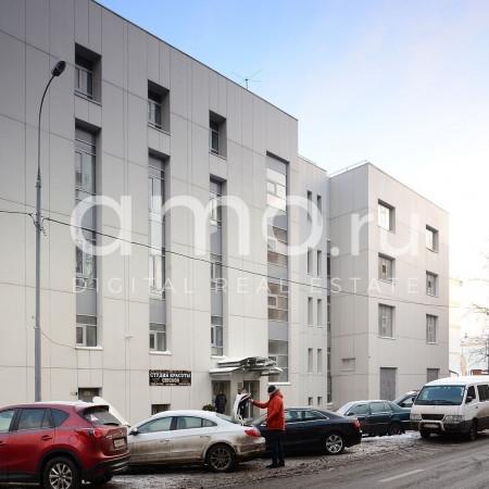 Офисные помещения под ключ Рощинская 2-я улица Аренда офиса 30 кв Карамышевская набережная