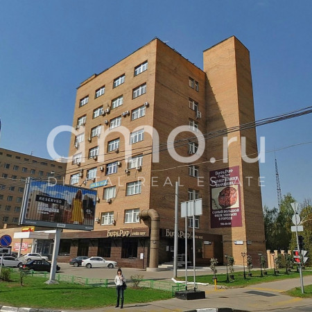 Офисные помещения под ключ Каховка улица доска объявлений аренда офиса Москва