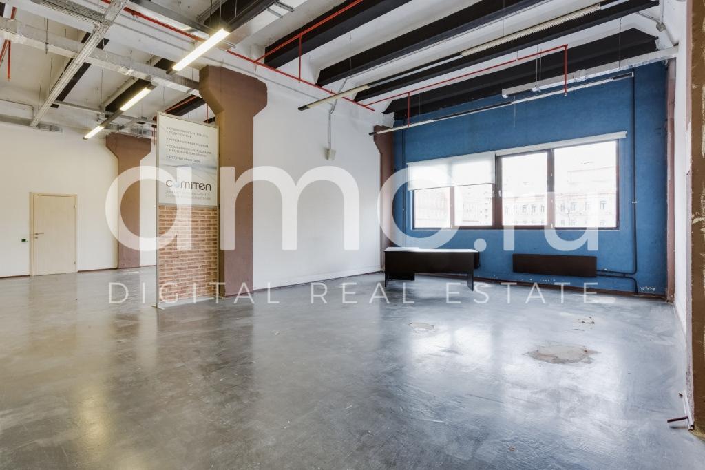 Аренда офиса на рязанском проспекте 21 век Аренда офисных помещений Гримау улица