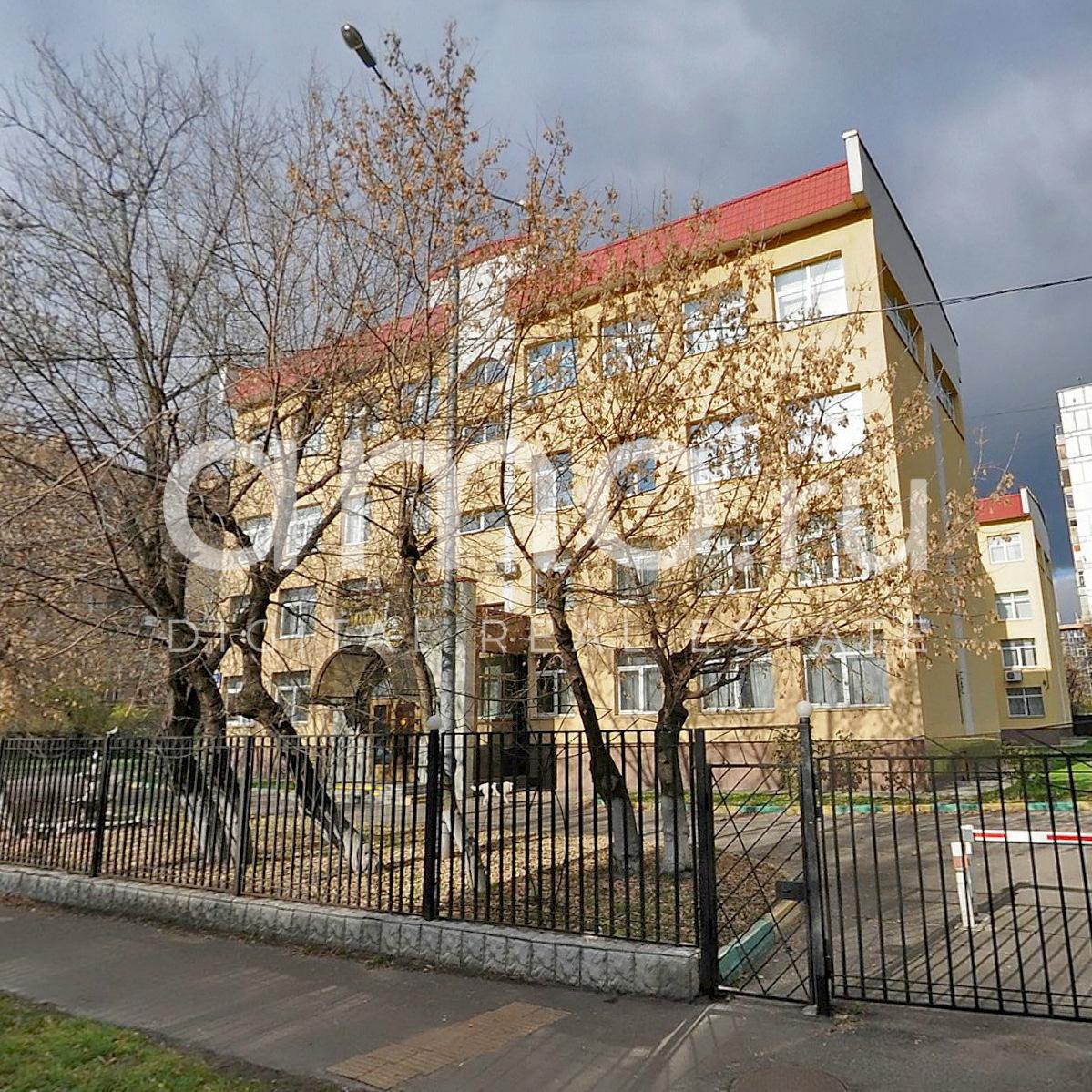 Аренда офиса 30 кв Зельев переулок аренда офиса на м.нагорная от собственников