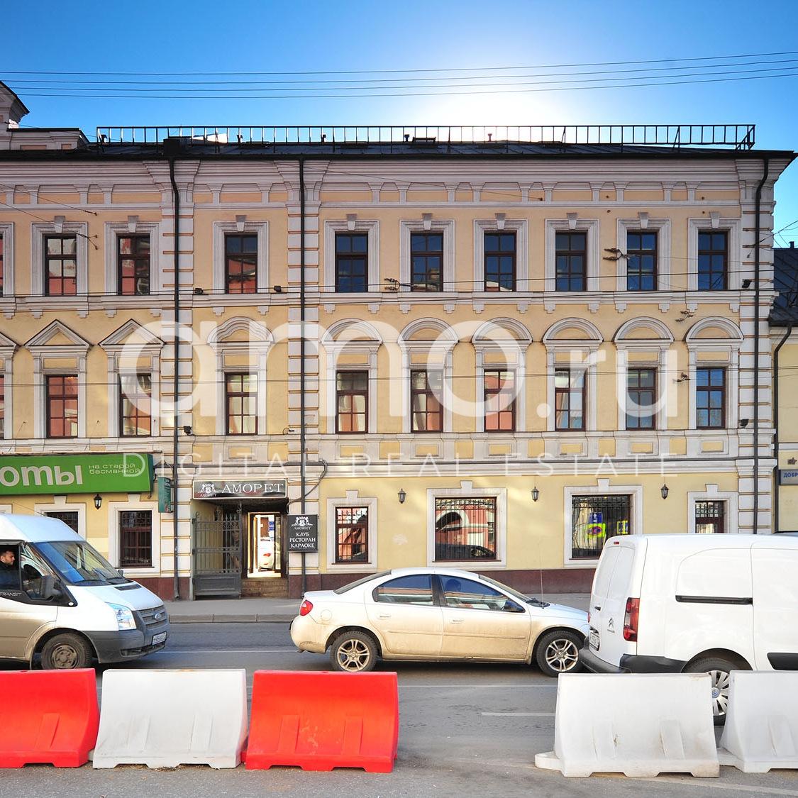 Аренда офиса на старой басманной от собственника аренда офиса екатеринбург шаумяна площадь 15 кв м