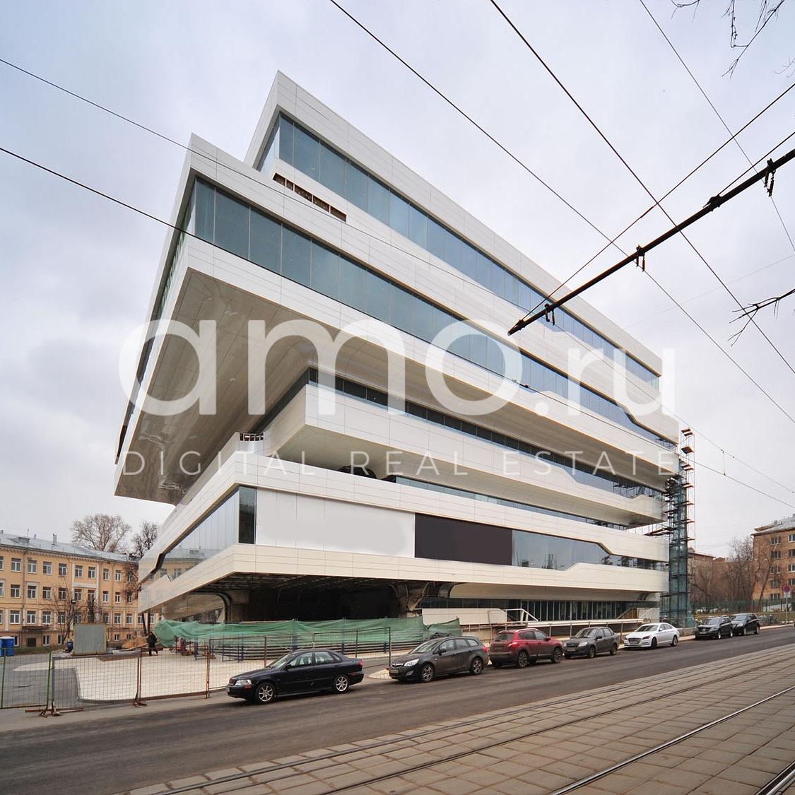 Найти помещение под офис Велозаводская улица аренда малых офисов в самаре