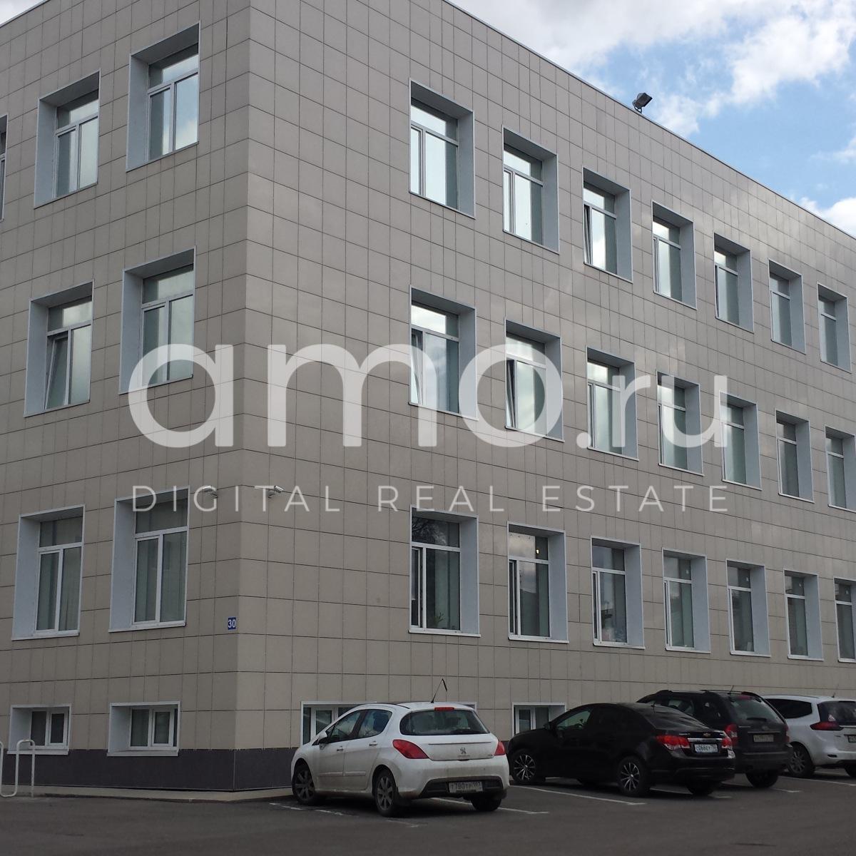 Аренда офисов в москве район войковский аренда офиса в жк гранд астана