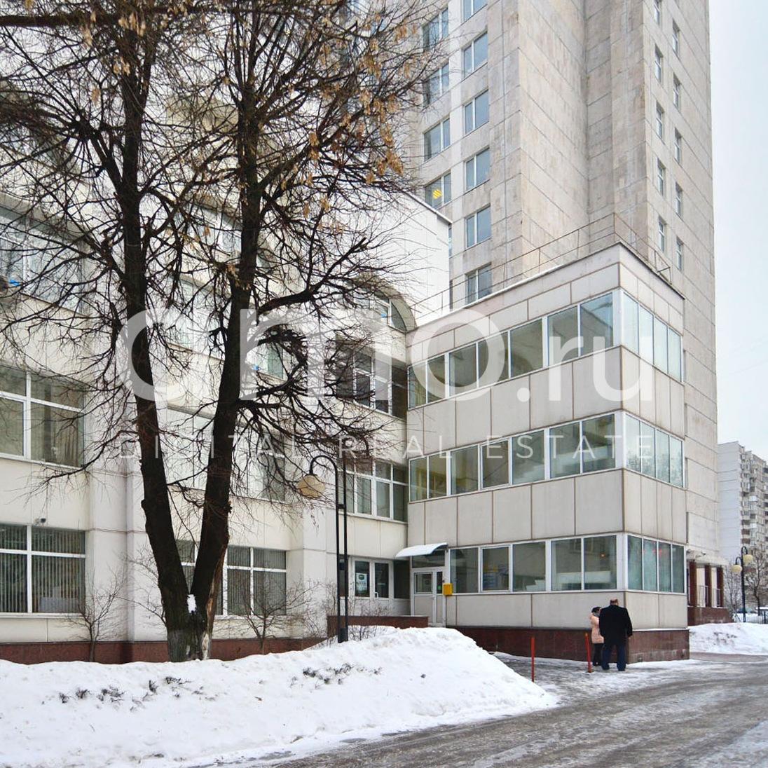 Аренда офиса 15 кв Берингов проезд аренда офиса в перова