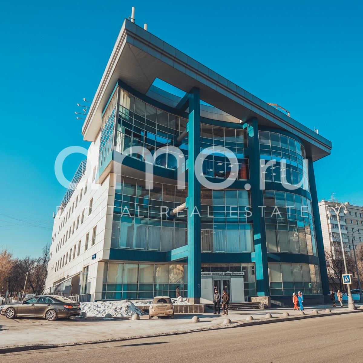 Поиск офисных помещений Мытная улица аренда офиса завод весна