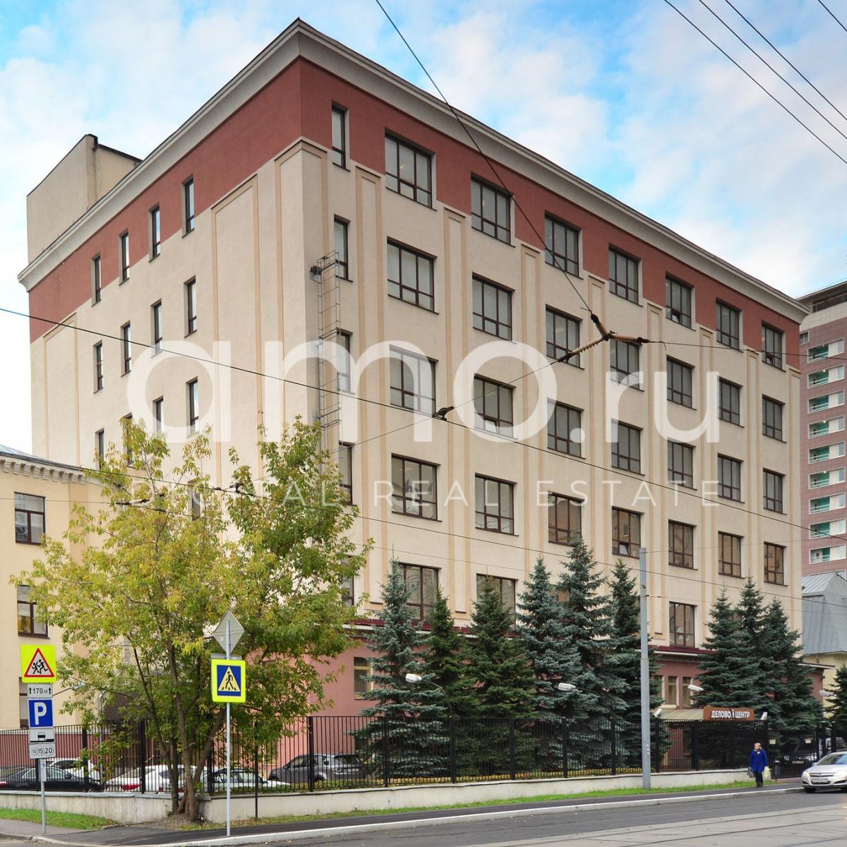 Аренда офиса 50 кв Абельмановская улица коммерческая недвижимость в петрозаводске древлянка