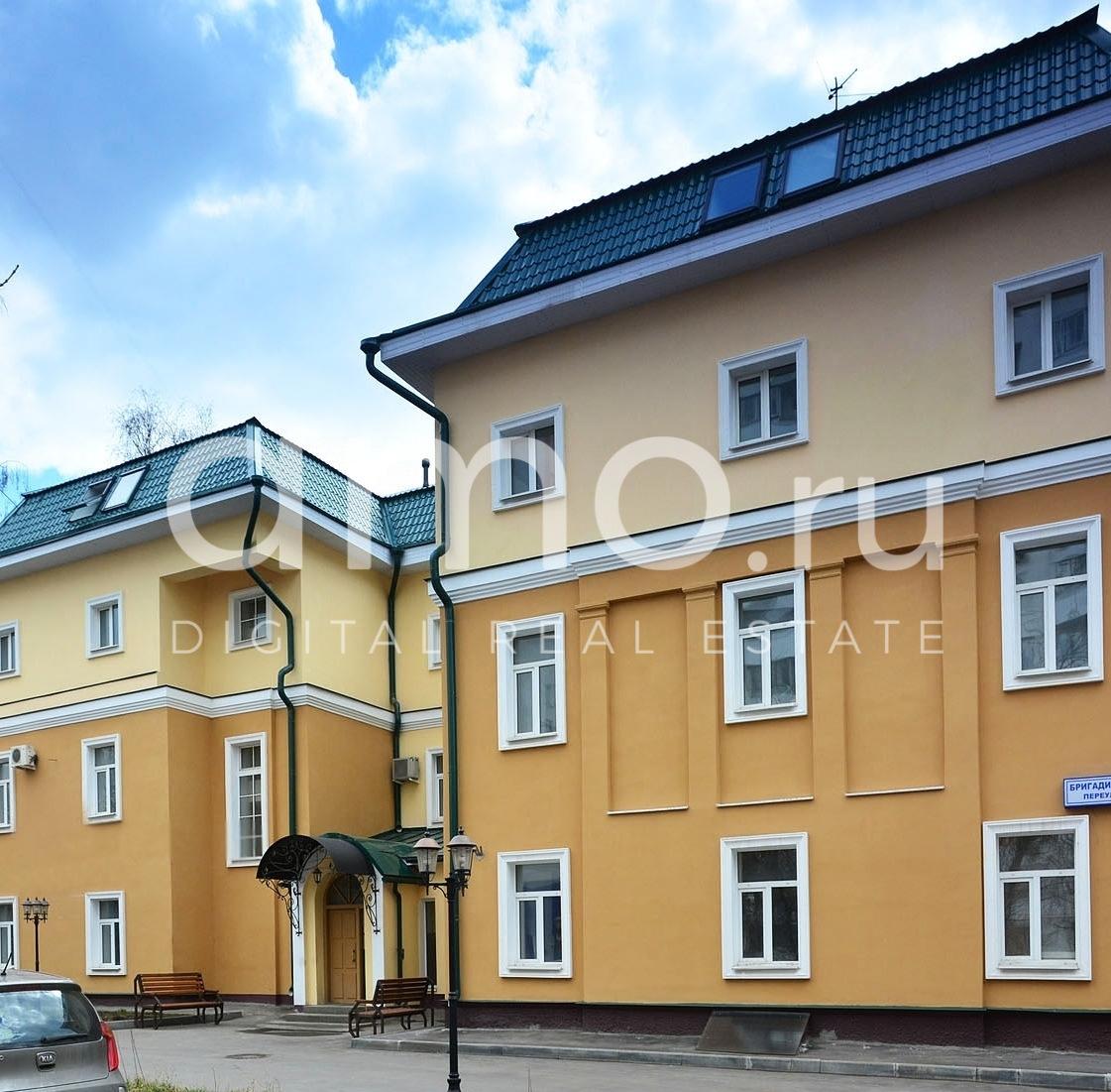 цены на коммерческую недвижимость в астане на
