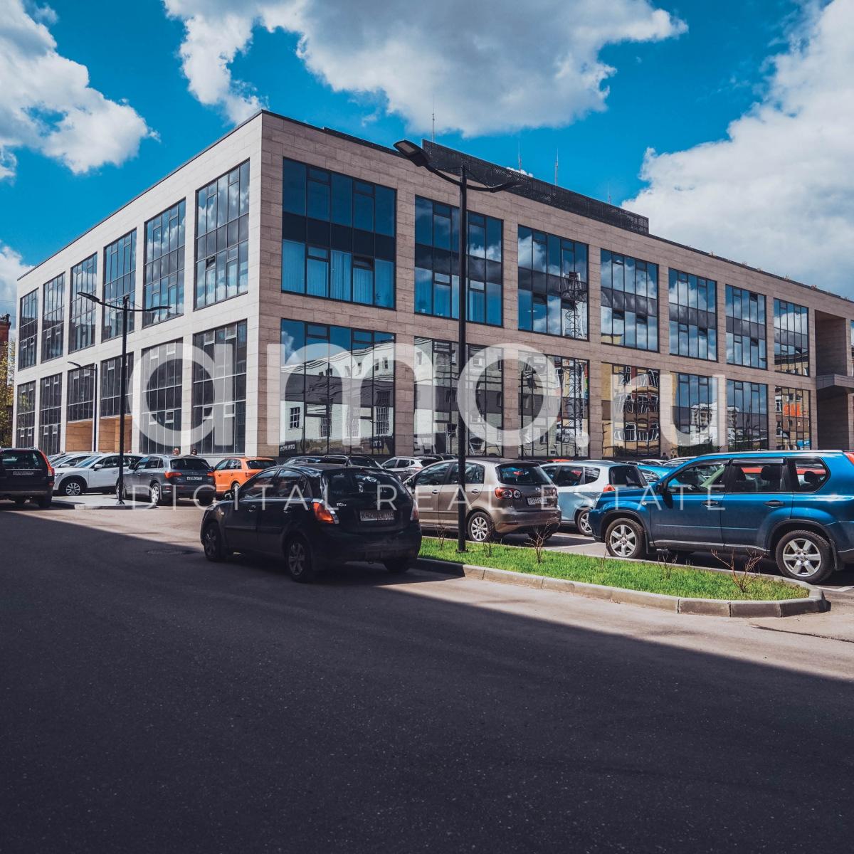 Аренда офиса 35 кв Шереметьевская улица коммерческая недвижимость в г.алексеевка белгородской области