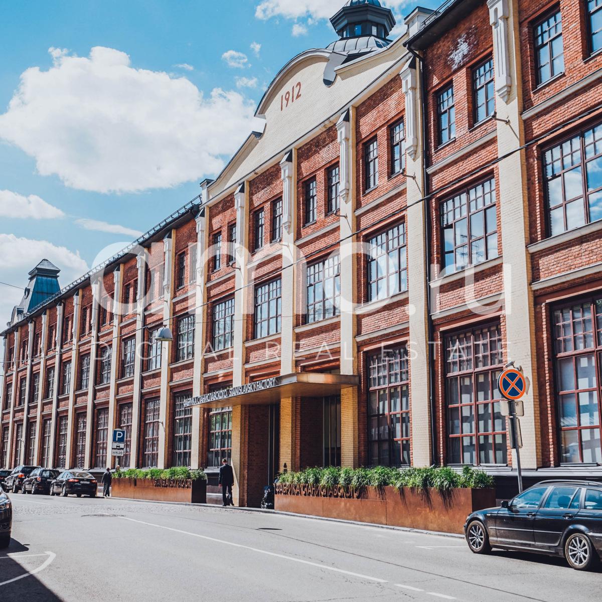 Аренда офиса 15 кв Абельмановская улица коммерческая недвижимость в новочеркасске офис