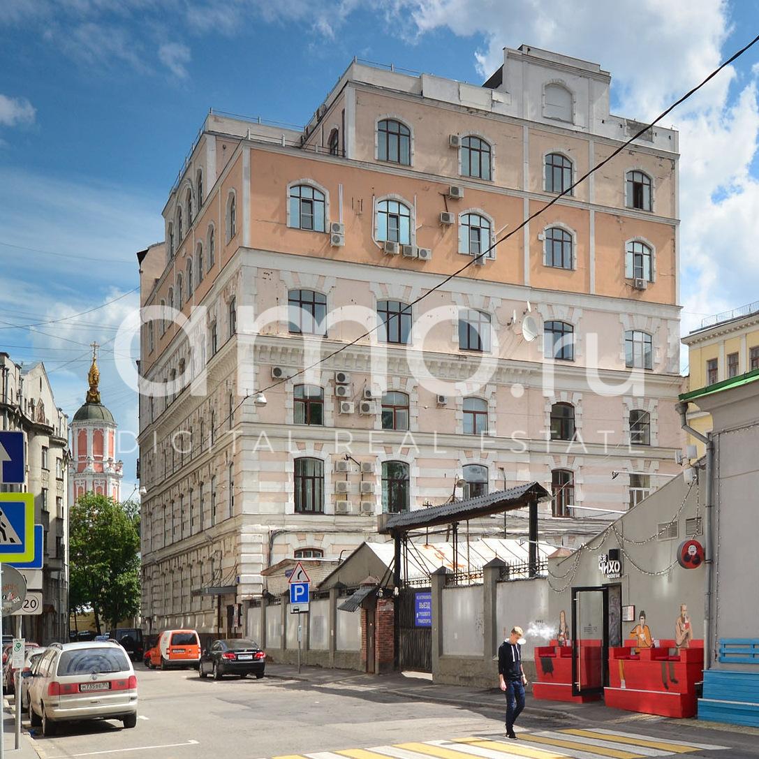 Аренда офиса 30 кв Рокотова улица аренда офиса в уфе 100 м2