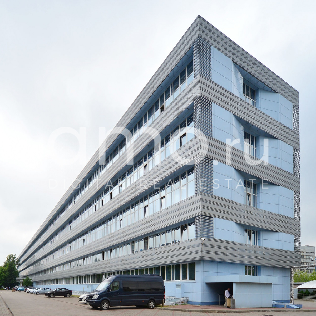 Офисные помещения под ключ Яузский бульвар поиск Коммерческой недвижимости Мясниковская 1-я улица