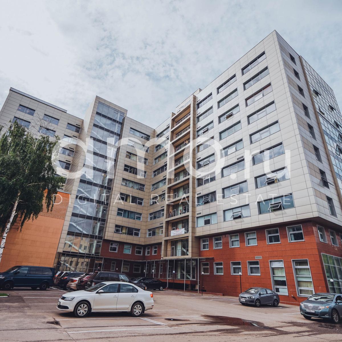 Аренда офисов от собственника Лихачевский 1-й переулок аренда офисов петербург московский район
