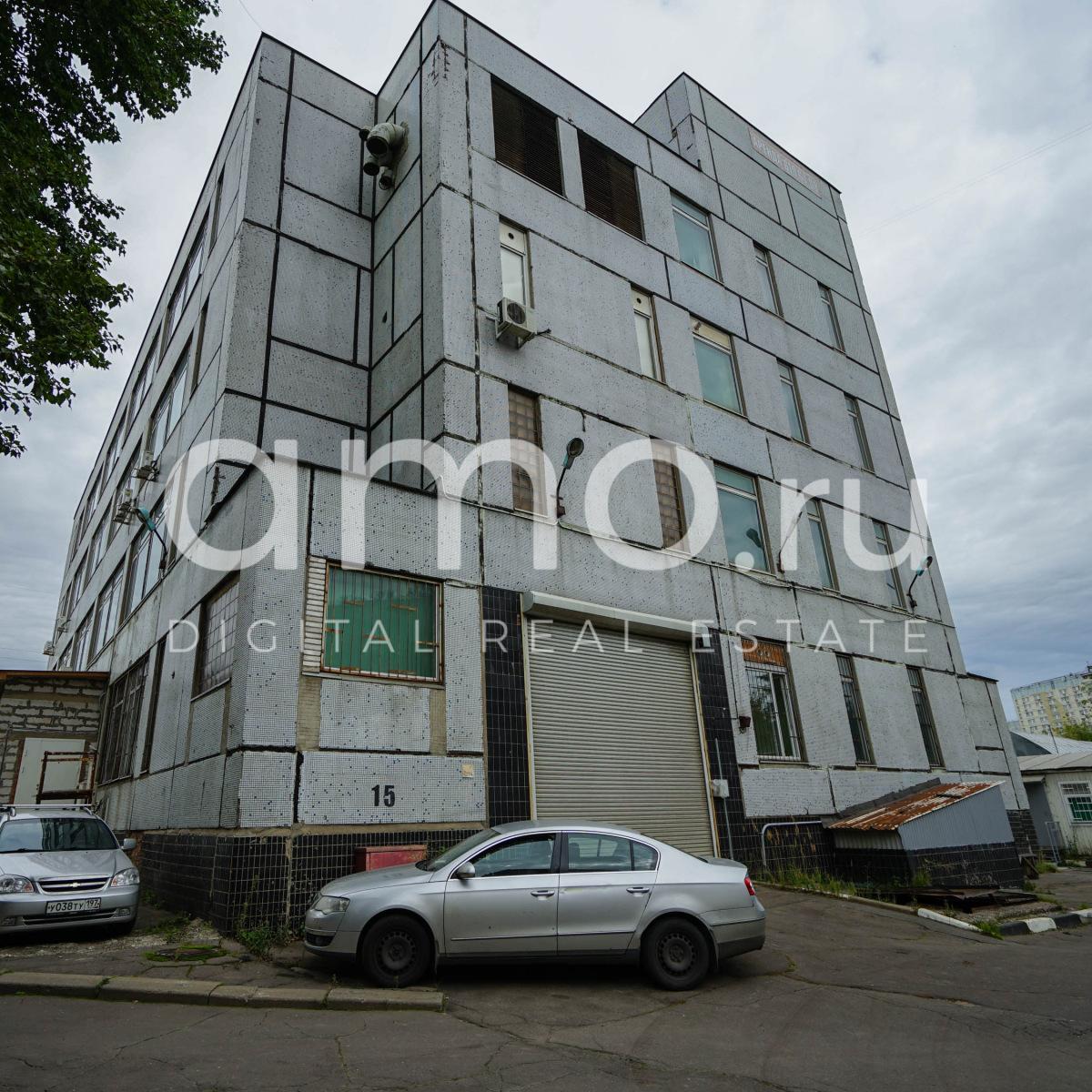 Аренда офиса 30 кв Шереметьевская улица почасовая аренда офиса и склада в городе щелково a2007/juv