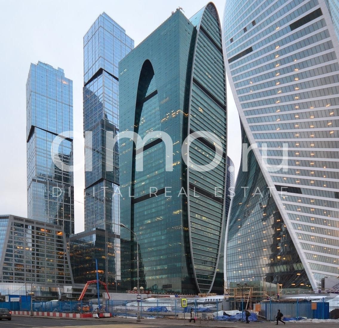 Аренда офиса в Москве от собственника без посредников Басманный тупик Аренда офиса 60 кв Полбина улица