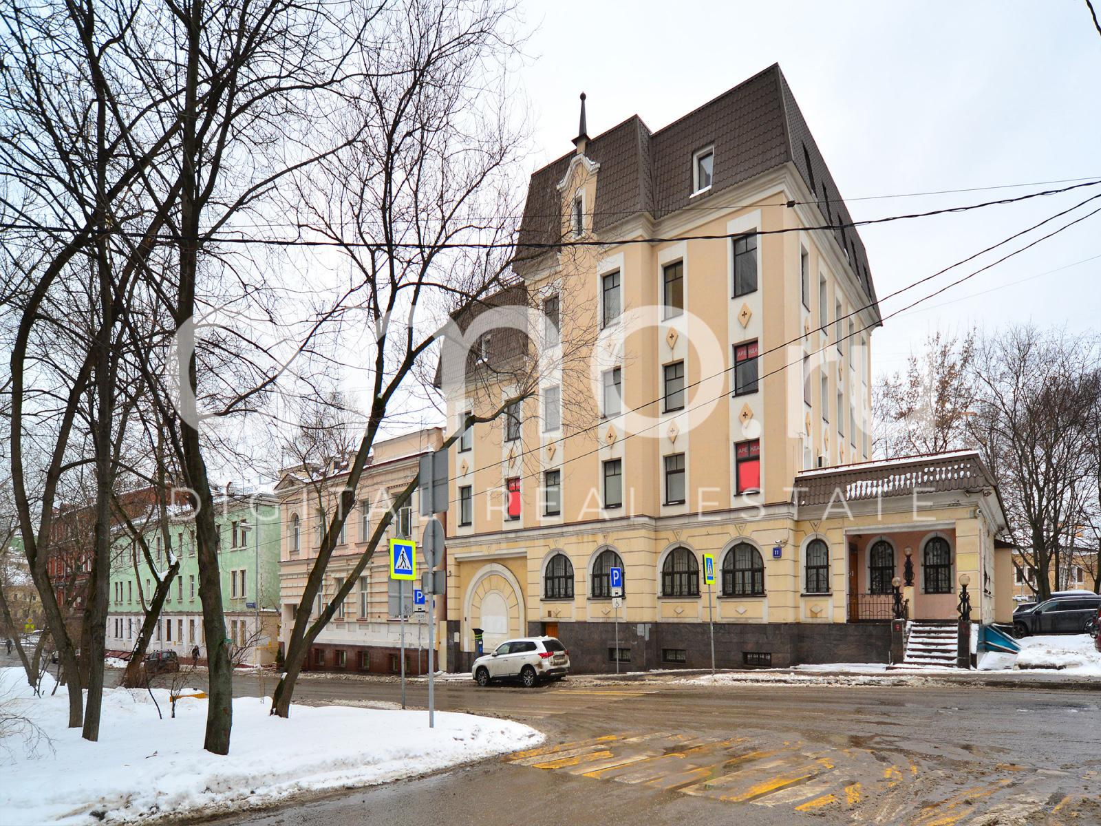 Аренда офиса 30 кв Елизаветинский переулок сайт поиска помещений под офис Колокольников переулок