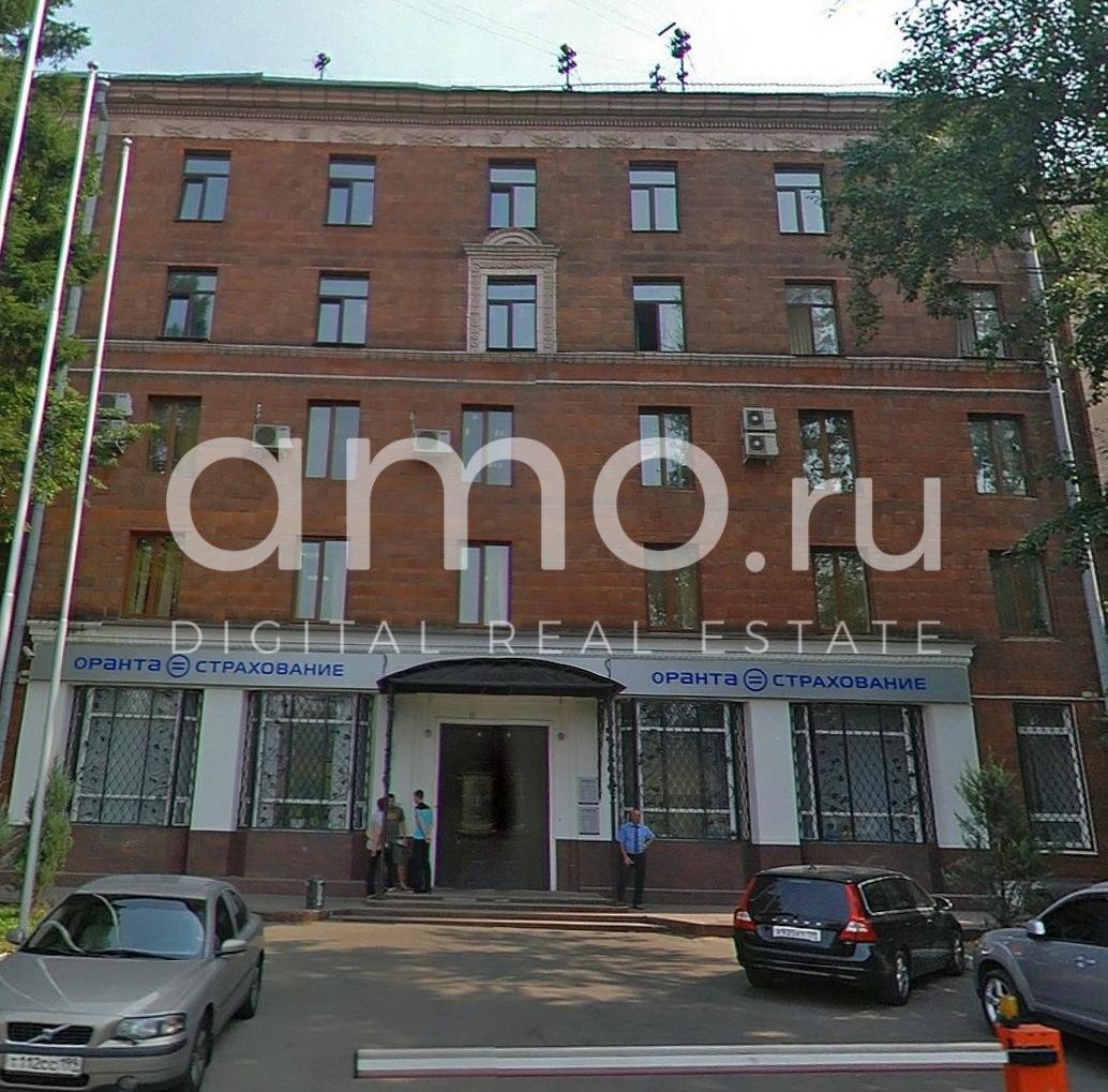 Аренда офиса марфино, алтуфьевское шоссе аренда коммерческой недвижимости москва текст