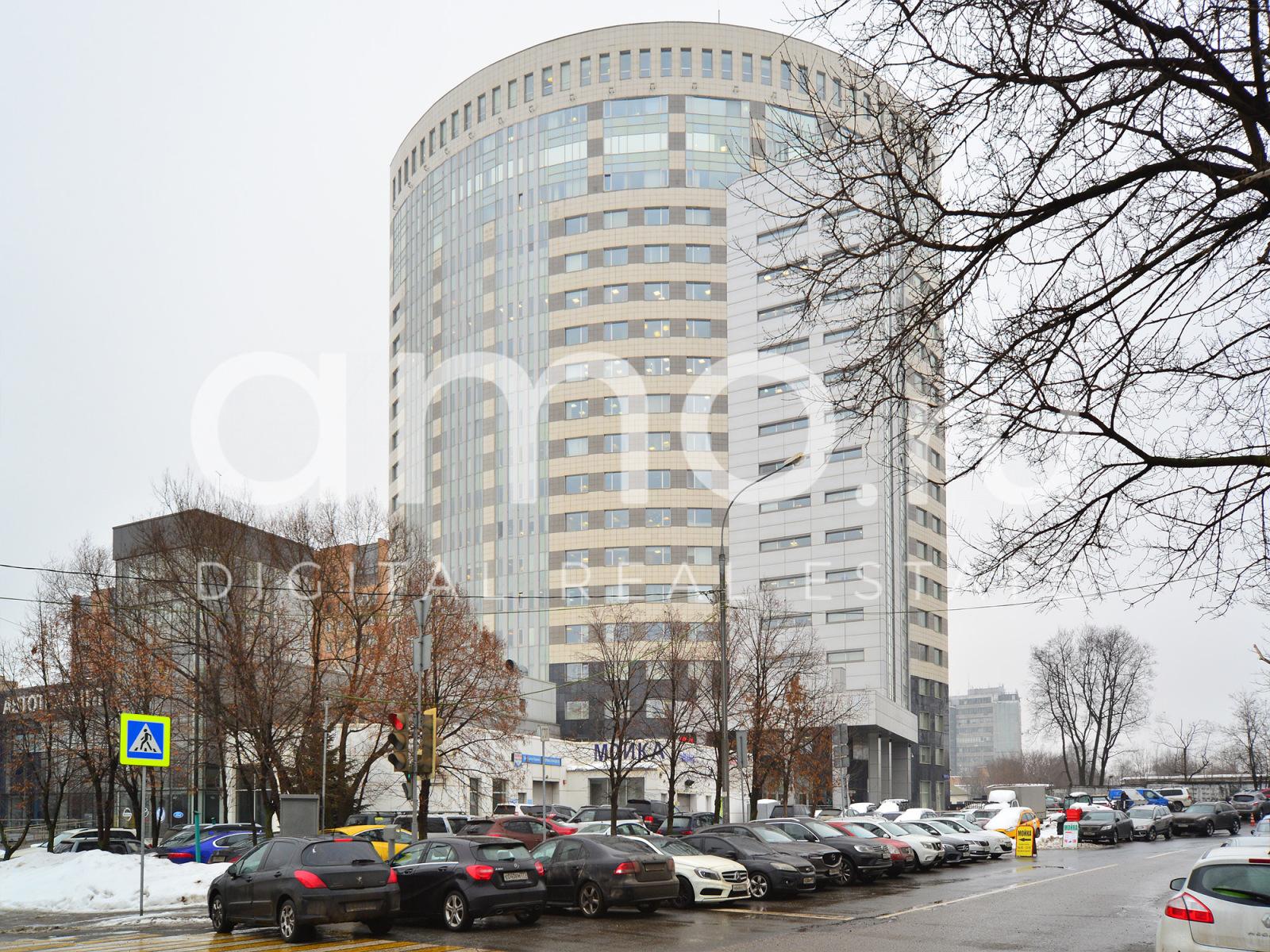 Аренда офиса 10кв Алексея Свиридова улица готовые офисные помещения Академика Комарова улица