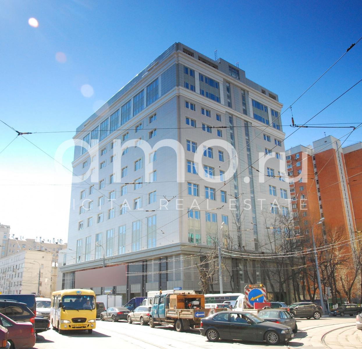 Поиск офисных помещений Авиамоторная улица аренда кафе коммерческая недвижимость в Москва