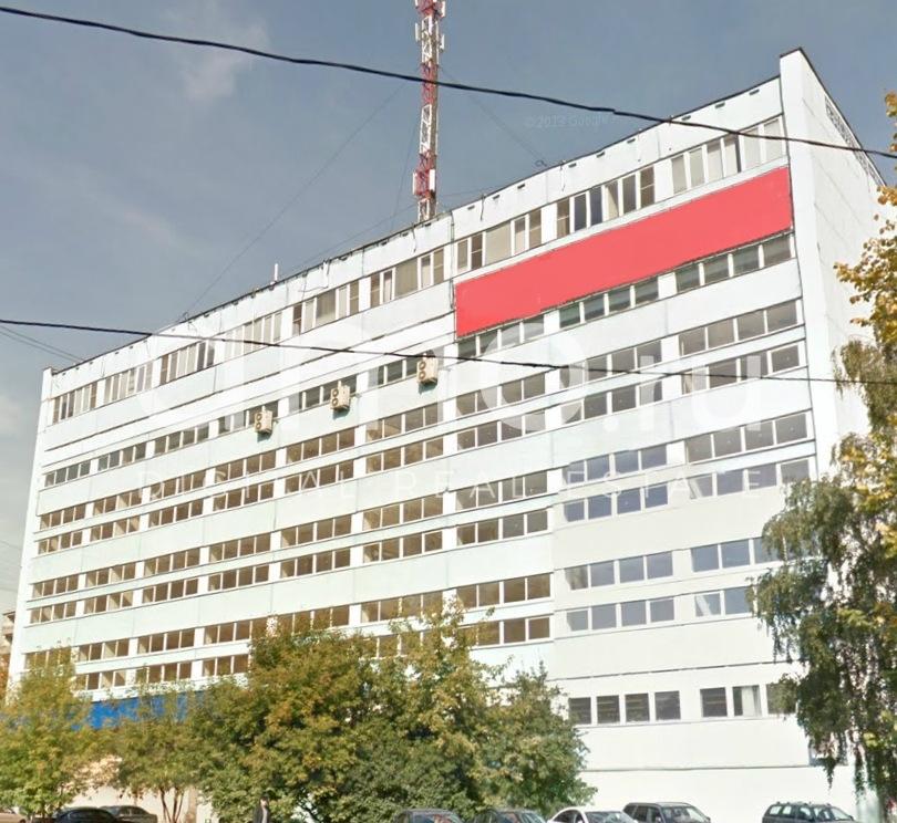 Помещение для фирмы Алтуфьево Коммерческая недвижимость Костякова улица